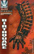 Eternal Warrior (1992) 35B