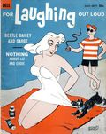 For Laughing Out Loud (1956) 12