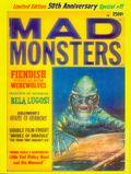 Mad Monsters Reprint Edition (2011 Dennis Druktenis Publishing ) 2