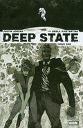 Deep State (2014 Boom) 1C