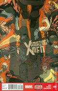 Amazing X-Men (2014) 16
