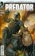 Predator Fire and Stone (2014 Dark Horse) 4