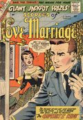 Secrets of Love and Marriage (1956) 13