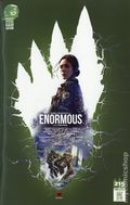 Enormous (2014) 1PHANTOM