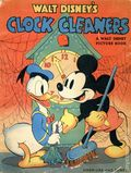 Walt Disney's Clock Cleaners Picture Book (1938) 947
