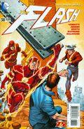 Flash (2011 4th Series) 38B