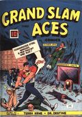 Grand Slam Three Aces (1945) 47