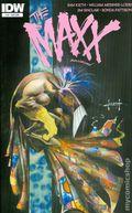 Maxx Maxximized (2013 IDW) 16SUB