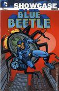 Showcase Presents Blue Beetle TPB (2015 DC) 1-1ST