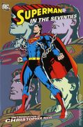 Superman in the Seventies TPB (2000 DC) 1-REP