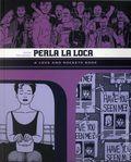 Perla La Loca TPB (2007 Fantagraphics) A Love and Rockets Book 1-REP