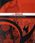 Ofelia TPB (2015 Fantagraphics) A Love and Rockets Book 1-1ST