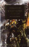 Warhammer 40K Vengeful Spirit PB (2015 A Horus Heresy Novel) 1-1ST
