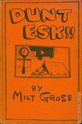 Dunt Esk HC (1927 George H. Doran) 1N-1ST