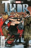 Thor (2014 4th Series) 4B