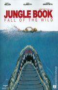 Grimm Fairy Tales Jungle Book Fall of the Wild (2014 Zenescope) 2B