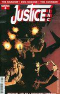 Justice Inc (2014 Dynamite) 6C