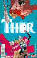 Thor (2014 4th Series) 4A