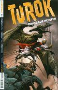 Turok Dinosaur Hunter (2014 Dynamite) 11B