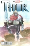 Thor (2014 4th Series) 2B