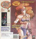 Comics Buyer's Guide (1971) 1201