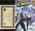 Countdown to Infinite Crisis (2005) 1A.DF.SIGNED.C