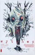 Wytches (2014 Image) 2THOUGHT