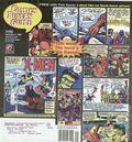 Comics Buyer's Guide (1971) 1255
