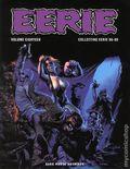 Eerie Archives HC (2009-2019 Dark Horse) 18-1ST