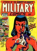 Military Comics (1941) 14
