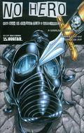 No Hero (2008) 0F