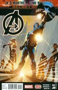 Avengers (2013 5th Series) 41A