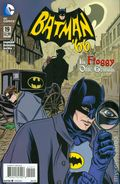 Batman '66 (2013 DC) 19
