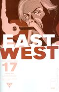 East of West (2013 Image) 17