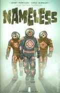 Nameless (2015) 1A