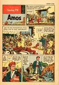 Sunday Pix Vol. 06 (1954) 32