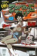 Zombie Tramp (2014) 7B