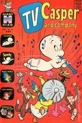 TV Casper and Company (1963) 15