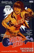Young Liars TPB (2008-2010 DC/Vertigo) 1-REP