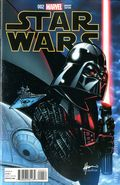 Star Wars (2015 Marvel) 2E