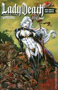 Lady Death Apocalypse (2015 Boundless) 1A