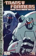 Transformers More than Meets the Eye (2012 IDW) 37SUB