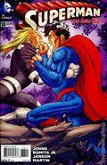 Superman (2011 3rd Series) 38A