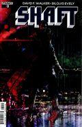 Shaft (2014 Dynamite) 3A