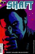 Shaft (2014 Dynamite) 3B