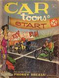 CARtoons (1959 Magazine) 6406