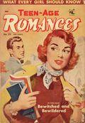 Teen-Age Romances (1949) 29