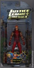 DC Direct Action Figure (1998-Present) ITEM#12