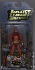 DC Direct Action Figure (1998-Present) ITEM#13