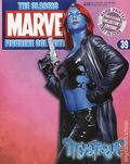 Classic Marvel Figurine Collection (2007 Magazine Only) 39
